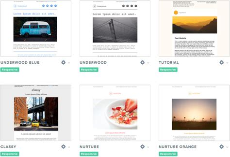 sendgrid templates email marketing templates sendgrid