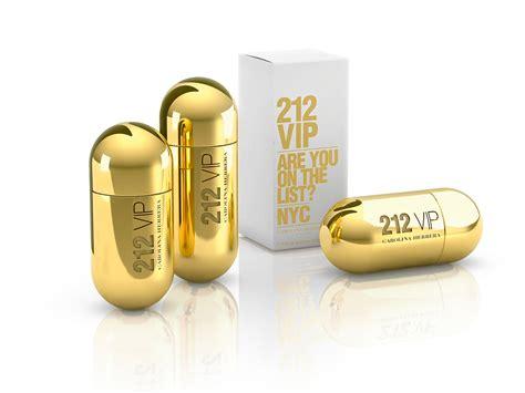Os 212 Vip 100ml perfume 212 vip i9life feminino 100ml aerossol r 74 00
