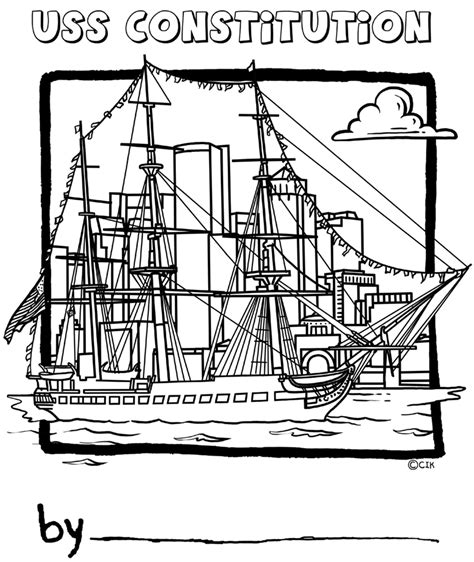 coloring pages for us constitution constitution coloring pages coloring pages