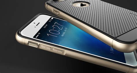 Back Verus For Iphone 6 5 5 practical durable cases for your iphone 6 from verus
