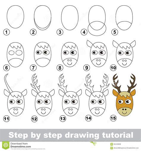 html tutorial a to z drawing tutorial for kids cartoon vector cartoondealer
