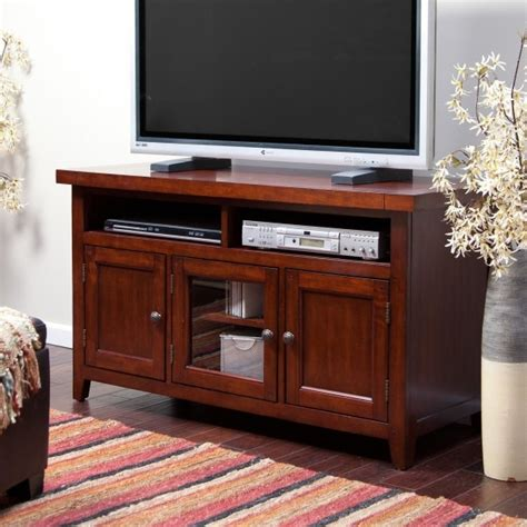 colored tv tv stand light colored tv stands 33 of 50 photos