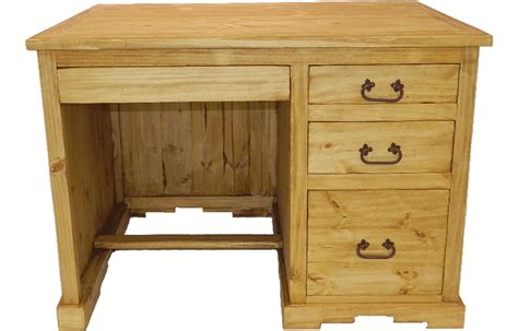 secretary desk with file drawer rustic secretary desk rustic executive desk secretary desk