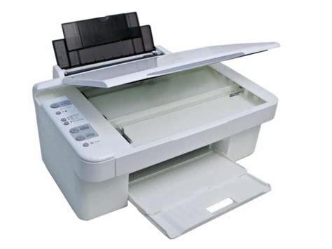 resetter printer adalah 4 12 1 5 reset printer epson stylus cx2800