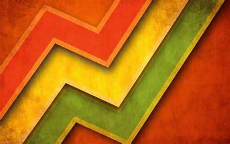 design house skyline yellow motif wallpaper widescreen hd free vector wallpaper designs for download