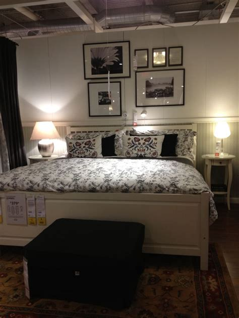 jeff lewis bedroom designs 1000 images about bedroom ideas on pinterest ikea
