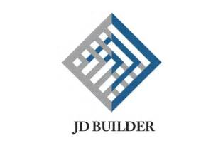 construction company logo templates free logo design for construction company builder