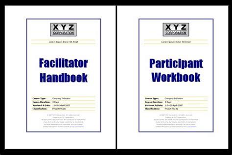 page layout design basics ilt page layout basics the e learning practitioner