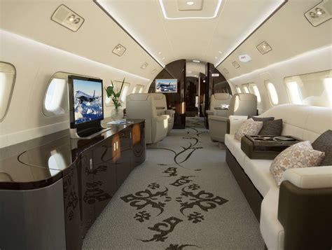 jet room inside the embraer executive 50 million dollar jet incredijet
