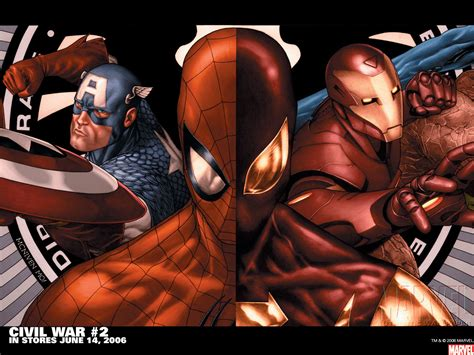 civil war spiderman doing the right thing heroic ethics the superhero s guide to heroism