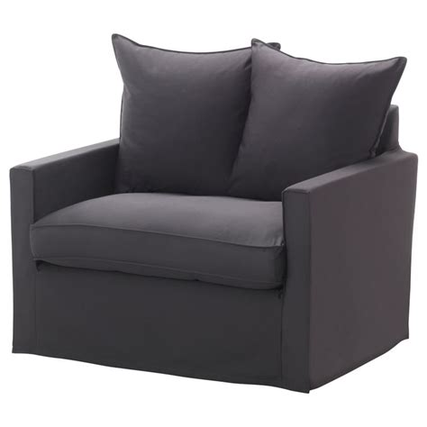 Reading Chair Ikea H 196 Rn 214 Sand Armchair Olstorp Gray Ikea For The