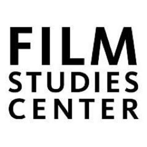 film studies recommended films film studies center filmstudiesctr twitter