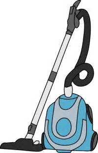 free to use domain vacuum cleaner clip