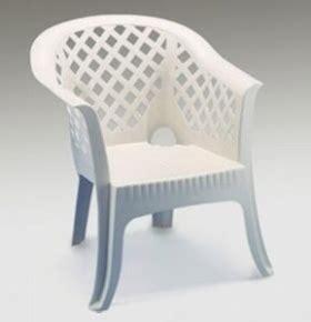 sedie da giardino in plastica sedie da giardino in plastica sedie da giardino