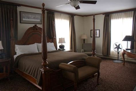 Stanley Hotel Room 217 by Room 217 Picture Of Stanley Hotel Estes Park Tripadvisor