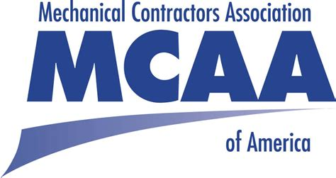 National Association Of Plumbing Heating Cooling Contractors by Industry Affiliations 171 B W Mechanical Contractors Inc