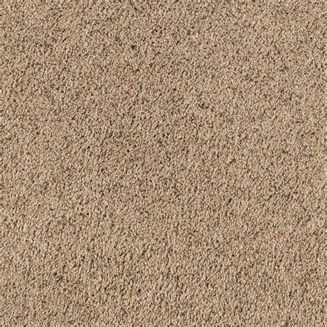 gold coast carpets carpet sle shining moments i f color gold coast texture 8 in x 8 in mo 155555 the
