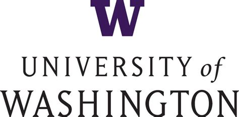 Uw Mba Application Deadline by Of Washington Trace Anti Corruption And