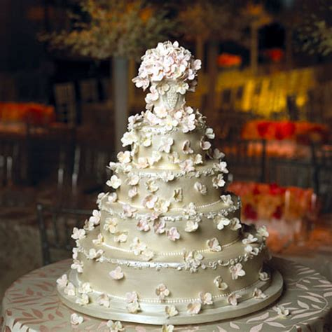 Best Wedding Cake Designs by Wedding Cakes Best Fantastic Wedding Cakes
