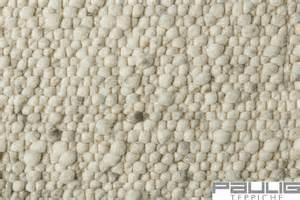 teppiche aus wolle teppiche aus wolle bettwasche 2017