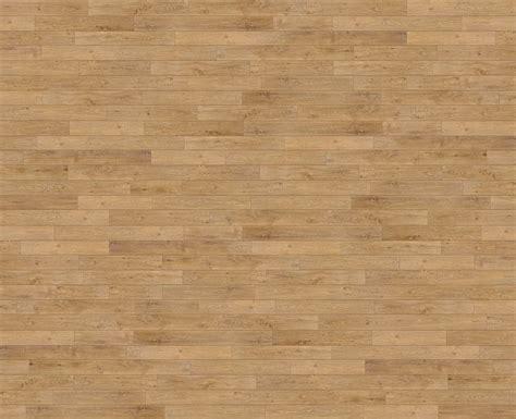 high resolution    seamless wood flooring texture timber background teak  food