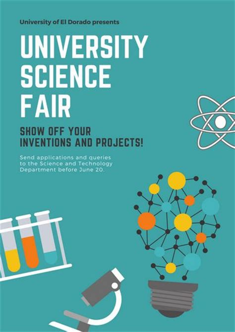 poster making contest ballesteros district science fair 13 youtube