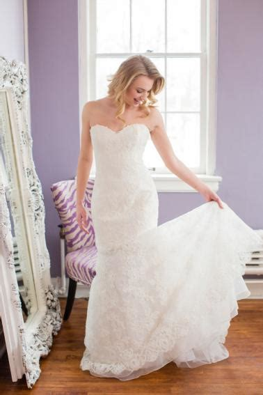 Where Can I Buy A Wedding Dress by The Best Way To Buy A Wedding Dress Every Last