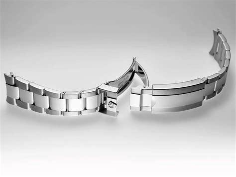 Rolex Bänder und Schließen ? Tudor Passion