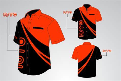 Kaos Tshirt Leatt Logo Murah Keren sribu desain seragam kantor baju kaos desain kemeja dan j