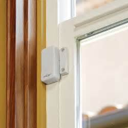 home security sensors home security systems