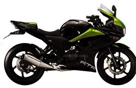 bmw tvs bike tvs bmw alliance to bring out 250cc bike in 2014