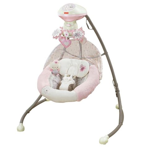 weight limit for fisher price cradle n swing my little sweetie cradle n swing