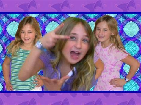 pimphost young little girl s fashion show for kids dress up youtube