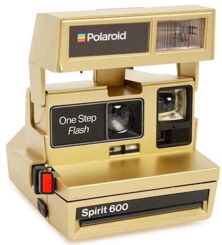 5 instant cameras every millennial needs aol lifestyle