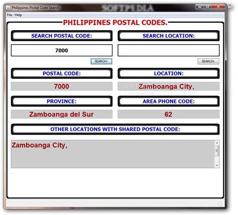 zip code map quezon city philippines zip code map quezon city philippines quezon map related