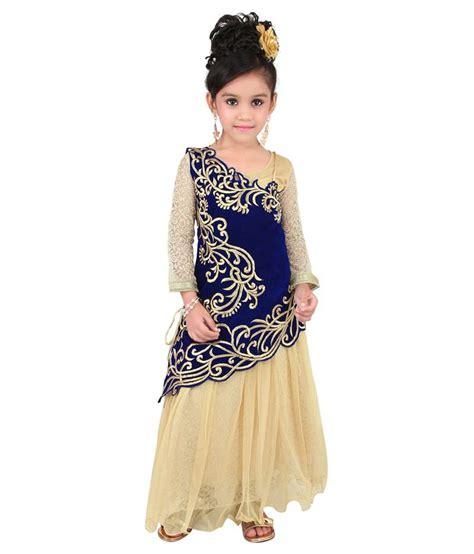 10 Designer Dresses by Buy New Designer Dresses
