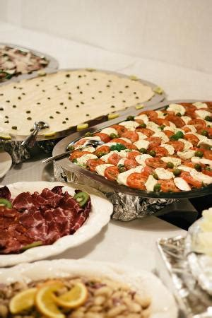 ristorante pizzeria il gabbiano ristorante pizzeria il gabbiano uchte restaurant