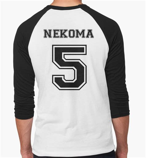 Hoodie Haikyu Karasuno 125 best images about i want on hobby shop search and iphone cases