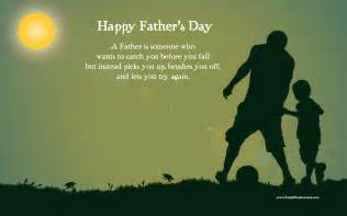 happy fathers day images 2017 pictures hd wallpapers