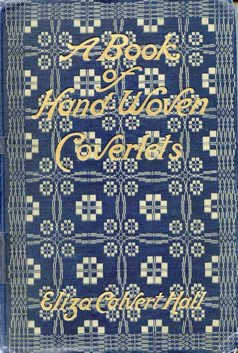 woven coverlet reproduction 146 best images about coverlets geometric on pinterest