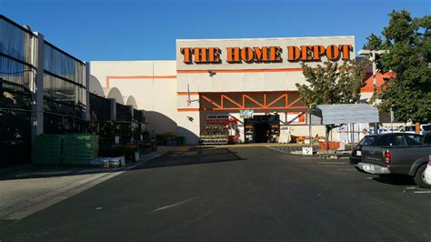the home depot sacramento california ca localdatabase