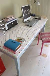 Office Desk Cover 1000 Ideas About Desk Cover On World Maps Secret Compartment And Cubicles