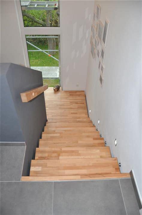 teppich lübeck grau treppe design