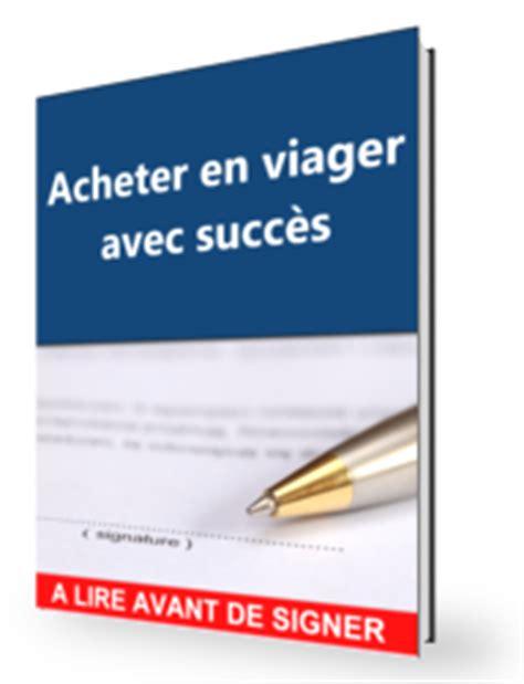 Qu Est Ce Qu Un Viager Libre 1596 by Investir Dans Le Viager Mutualis 233