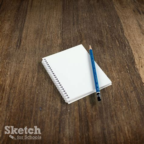9 x 9 sketchbook 4 25 x 5 5 beginner sketchbook 50 sheets visual journals