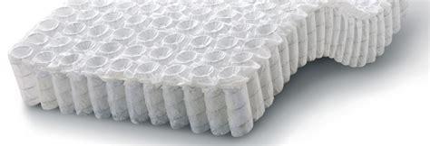 materasso a molle indipendenti materassi a molle indipendenti materassi manifattura