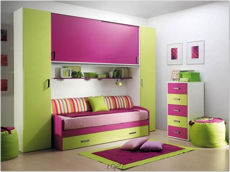 bedroom space saving ideas for small bedrooms teen girl room ideas rooms for kids bathroom bedroom space saving ideas for small bedrooms bedroom