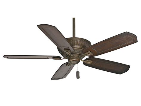 casablanca 55054 coletti aged bronze finish ceiling fan