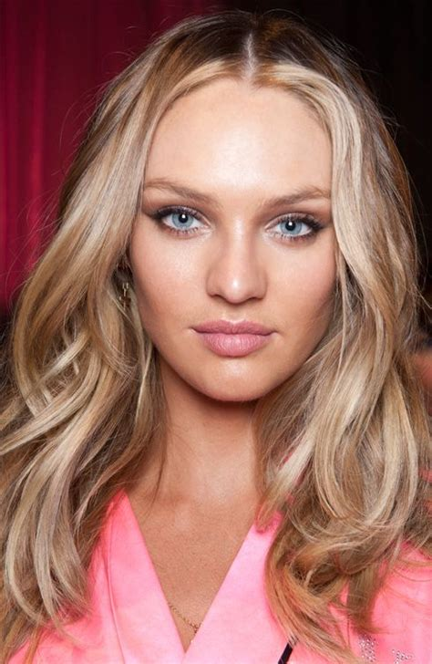 candice swanepoel hair cut 17 best images about face candice swanepoel on pinterest
