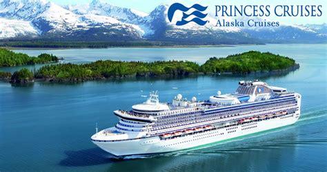 cruises to alaska princess cruises to alaska princess cruise to alaska